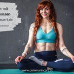 Paula Thomsen von laufvernarrt.de